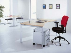 3D-Modest-Modern-Minimalist-Office-Design-1-550x412-300x224